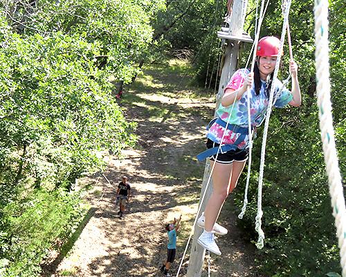 ropes1