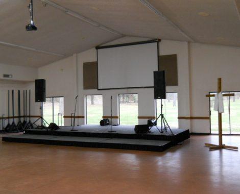 tabernacle3